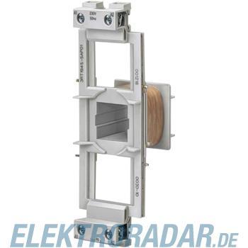 Siemens MAGNETSPULE FUER SCHUETZE 3RT1945-5AP01