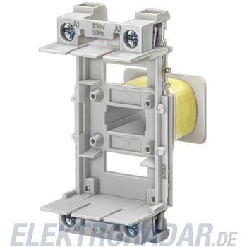 Siemens MAGNETSPULE FUER SCHUETZE 3RT1924-5AD01