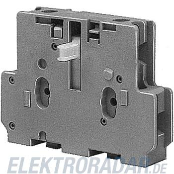Siemens HILFSCHALTERBLOCK 3TY7561-1AA00