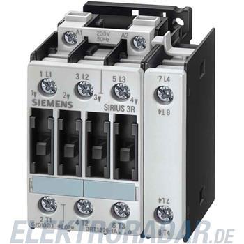 Siemens SCHÜTZ, AC-1, 40A, 26KW/40 3RT1326-1AP00