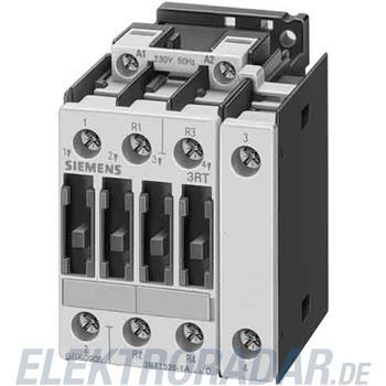 Siemens Schütz 3RT1526-1AL20