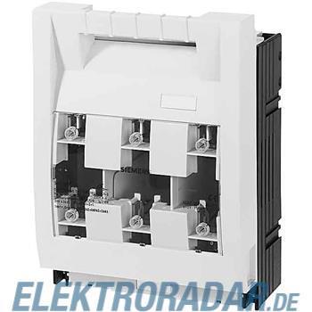 Siemens Sich.-Lasttrenner 3NP4470-0CA01