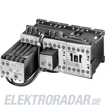 Siemens Schützkombination 3RA1434-8XC21-1AC2