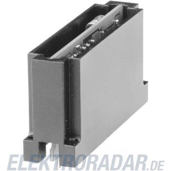 Siemens AS-Interface Modul 3RK1400-0CD00-0AA3
