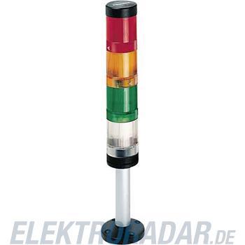 Siemens Fuss Kunststoff 8WD4208-0DE