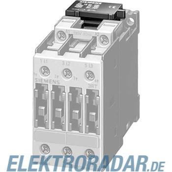 Siemens DIODENKOMBINATION OHNE LED 3RT1936-1TR00