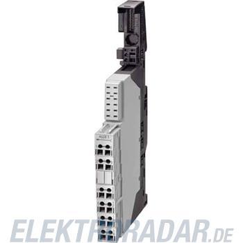 Siemens TERMINALMODUL F. POWERMOD 3RK1903-0AA00