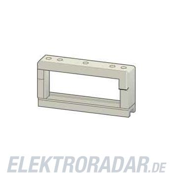 Siemens Befestigungsbügel BD2-400-BB