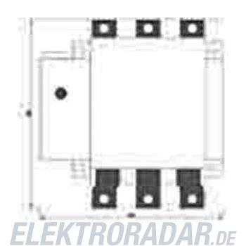 Siemens Lasttrennschalter 3KE43300AA