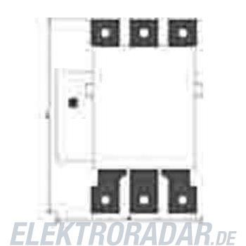 Siemens Lasttrennschalter 3KE4430-0AA
