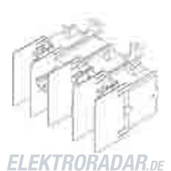Siemens Lasttrennschalter IU=125A 3KL5230-1GB01