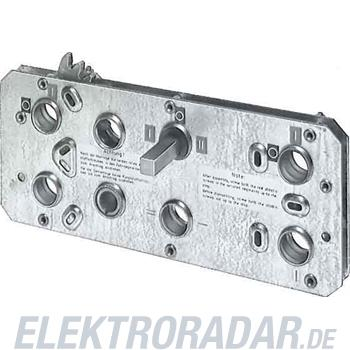 Siemens Zubehör f.Schalter 3KE42 3KX2250-1A