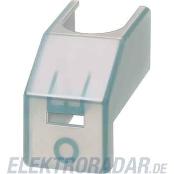 Siemens Klemmenabd. für Gewinde M1 3KX3561-3DA01