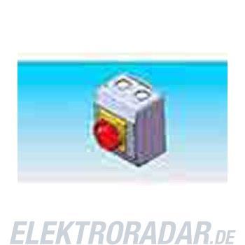 Siemens Haupt-/Not-Aus-Schalter 3p 3LD2565-1GP53