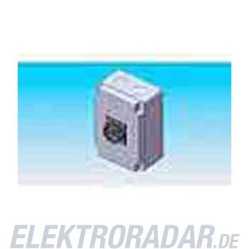 Siemens Hauptschalter 3pol. IU=100 3LD2766-1GP51