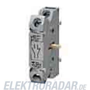 Siemens Hilfsschalter 3LD9200-5C