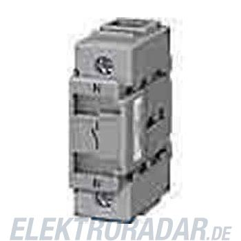 Siemens N-/PE-Klemme 3LD9250-2BA