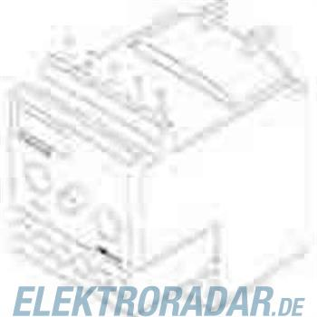 Siemens Überlastrelais 3RB2026-2QB0