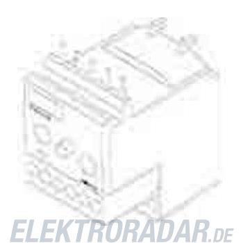 Siemens Überlastrelais 3RB2026-2SB0