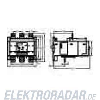 Siemens Überlastrelais 50-200A Mot 3RB2056-2FW2