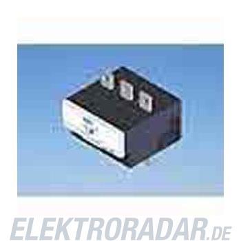 Siemens Überlastrelais 55-250A Mot 3RB2066-1GC2