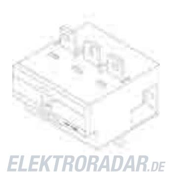 Siemens Überlastrelais 160-630A Mo 3RB2066-2MC2