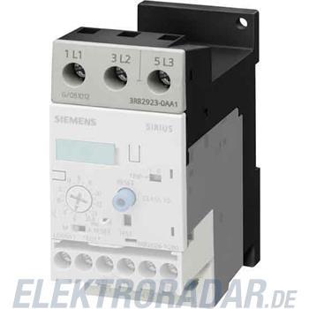 Siemens Anschlußträger 3RB29230AA1