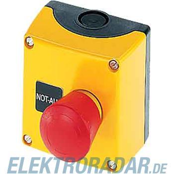 Siemens Gehäuse f.Pilzdrucktaster 3SB3801-2DG3
