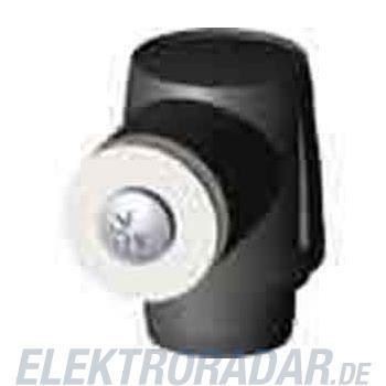 Siemens Antriebskopf 3SE5000-0AH00