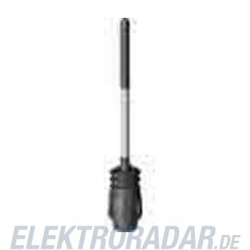 Siemens Antriebskopf 3SE5000-0AR01