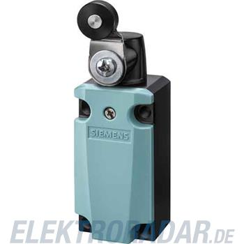 Siemens Positionsschalter 40mm nac 3SE5112-0CH02