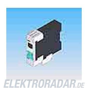 Siemens Spannungsüberwachung 3UG4632-1AW30