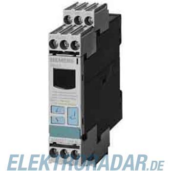 Siemens Überwachungsrelais 3UG4651-1AW30