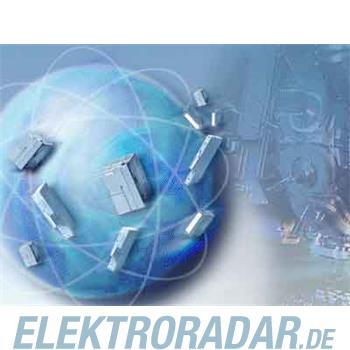Siemens Türkupplungsdrehantrieb 3VL9600-3HF05