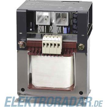 Siemens Sicherheitstransformator 4AV2400-2EB00-0A
