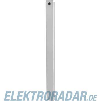 Siemens Zubehör 3NJ4912-2AA00