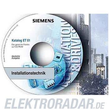 Siemens Zubehör 3NJ4912-3AA00