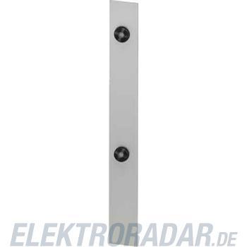 Siemens Zubehör 3NJ4912-3CA00