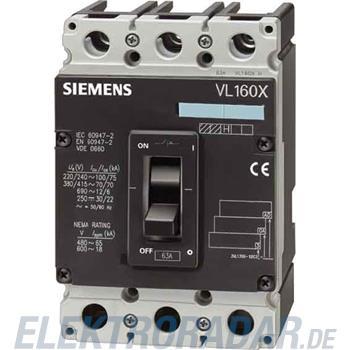 Siemens Zub. für VL160X, VL160, VL 3VL9300-8BG00