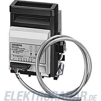 Siemens SICHERGS.-LASTTRENNSCHALT. 3NP5065-1HF13
