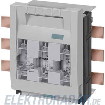 Siemens SICHERGS.-LASTTRENNSCHALT. 3NP4476-1FG01