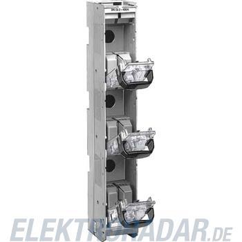 Siemens Sicherungslasttrennleiste 3NJ4141-3BF01
