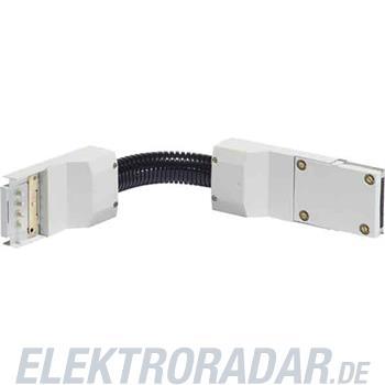 Siemens Richtungsänderung BVP:090166