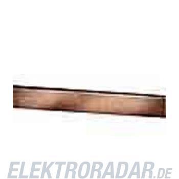 Siemens Flachkupferstange 8WC5123