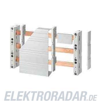 Siemens Flachkupferstange 8WC5128