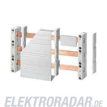 Siemens Flachkupferstange 8WC5133