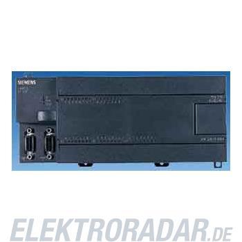 Siemens CPU 226 DC/DC/DC 6ES7216-2AD23-0XB0