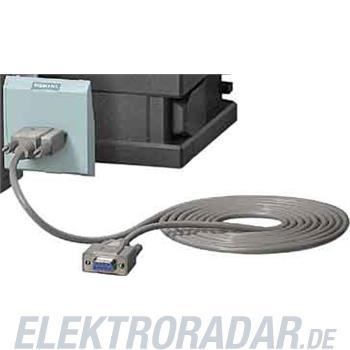 Siemens PC-Umrichter-Verbindung 6SL3255-0AA00-2AA1