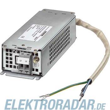 Siemens Kommutierungsdrossel 4A 6SE6400-3CC00-4AB3