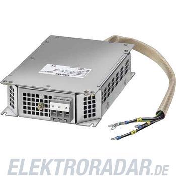 Siemens Kommutierungsdrossel 26A 6SE6400-3CC02-6BB3
